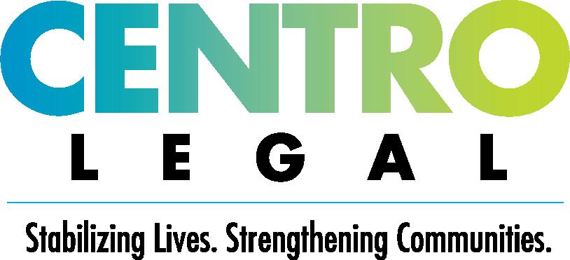 Centro Logo-COLOR-TAG