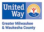 UWGMWC_Logo_4C_149