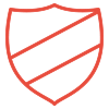 icons_0001_cl_shield